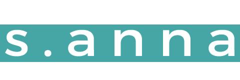 Immobiliare Santanna